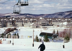 hotel killington grand resort