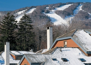 killington pico resort hotel