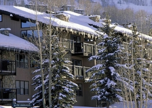 the crestwood snowmass