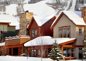 the porches steamboat