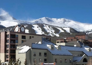 the village at breckenridge hotel