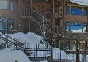 aspenwood condo snowmass