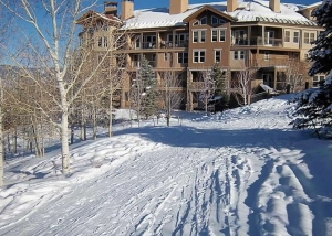 woodrun place snowmass