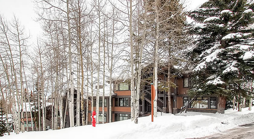 aspenwood-condo (18) add Snowmass 2018
