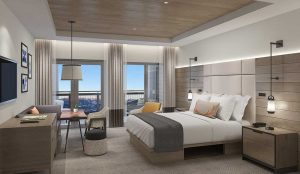 Hotel-Limelight-Snowmass-Deluxe-room
