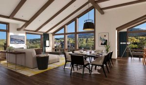 Hotel-Limelight-Snowmass-Residences