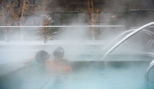 Hotel-limelight-snowmass-spa