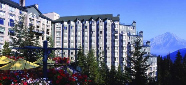 rimrock-resort-banff