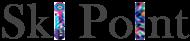 SkiPoint Logotipo