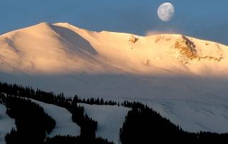 breckenridge esqui skipoint