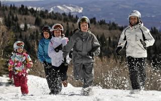 mont tremblant esqui skipoint