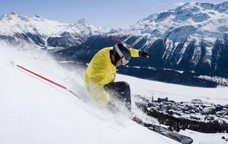 ski-em-cortina-dampezzo
