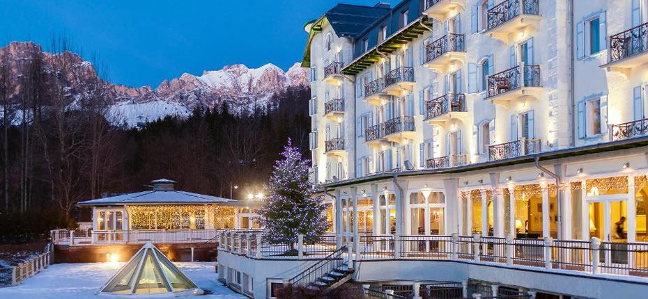 Hotel-Cristallo-Cortina