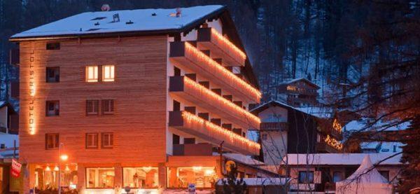 Hotel-Bristol-Zermatt